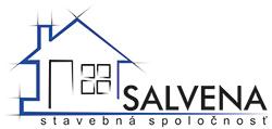 Stavebná spoločnosť Prešov Logo